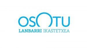 Osotu Lanbarri