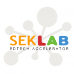 SEK LAB innovación educativa