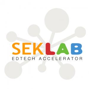 SEK LAB innovación educativa