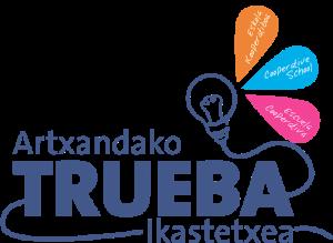 Trueba