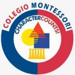 Montessori La Paz
