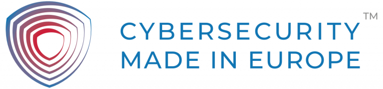 Cybersecurity made in Europe gaptain