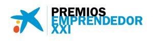 emprendedor XXI
